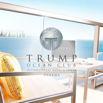 client-trump-logo-feat-img